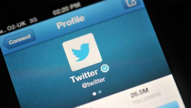 Twitter per le aziende: primi passi