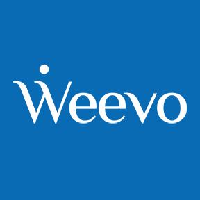 Weevo: web e internazionalizzazione