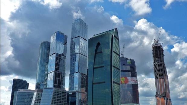 Approcciare il mercato russo con i Social Media: Vkontakte