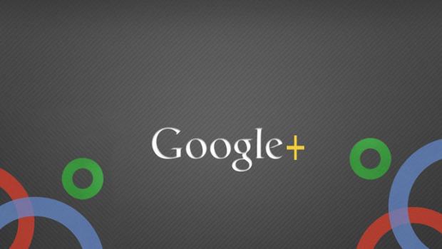 Google+ per le aziende: 5 consigli utili