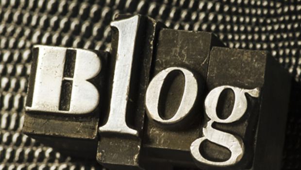 5 motivi per NON aprire un blog aziendale