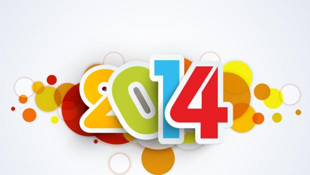 Social Media: 5 consigli da conservare per il 2014