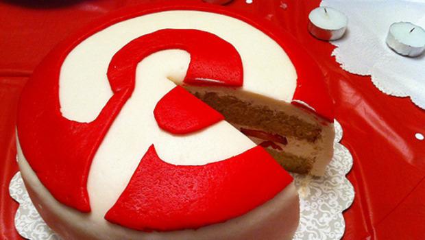 Pinterest per aziende B2B: 4 consigli utili