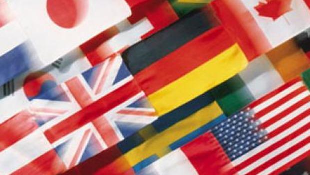 La localizzazione e i blog multilingue