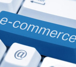 5 motivi per non aprire un e-commerce