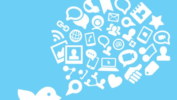 Twitter per le aziende: analizzare le campagne