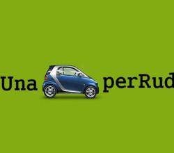 #unasmartperrudy