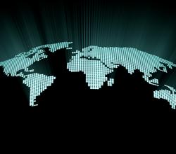 Web e internazionalizzazione: il sito web come hub della comunicazione