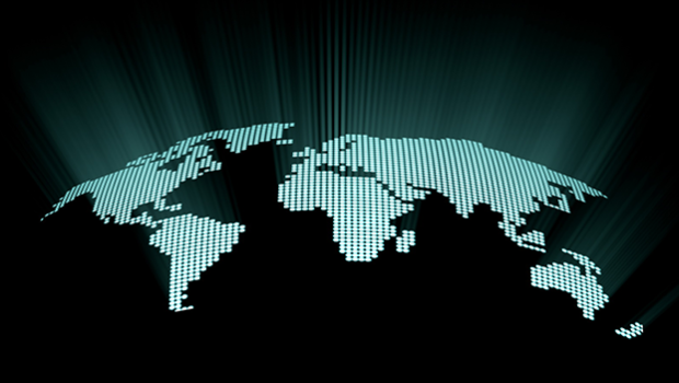 Il web marketing può supportare i processi di internazionalizzazione