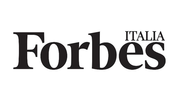 Forbes Italia chiude (senza nemmeno salutare)