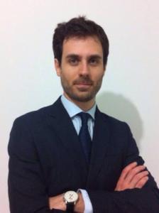 Alessandro Gazzotti, 32 anni, ingegnere meccanico e MBA presso la Scuola Enrico Mattei – ENI, ha svolto in passato il ruolo di coordinatore per la realizzazione di impianti offshore nel settore oil & gas, attualmente svolge il ruolo di project manager per la ristrutturazione produttiva di una multinazionale del settore ceramico.