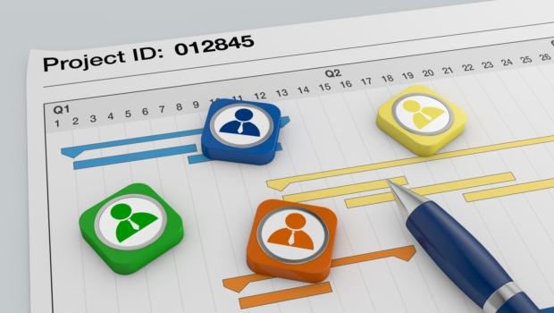L'importanza del Project Management nella comunicazione web