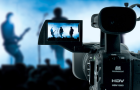 Video marketing: il futuro dei contenuti social?