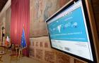 La Camera dei Deputati si fa social: il primo livetweeting da Montecitorio