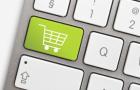 È l'ora di aprire un e-commerce?