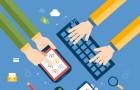 Cosa manca alle pmi per capire la struttura della comunicazione digitale?