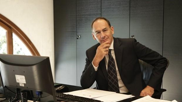 Verso una Banca 2.0, #DigitalTalk con il DG di Banca IFIS #DigitalTalk con Alberto Staccione DG Banca IFIS