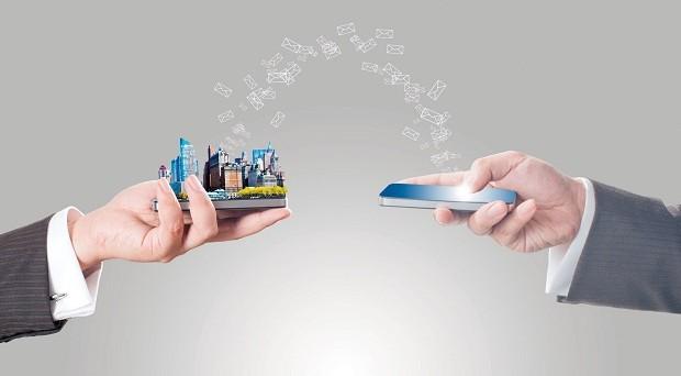 Le Smart City esistono, ma siamo noi cittadini a dover cambiare #DigitalTalk con Pierluigi Simonetta, CEO di PayPay