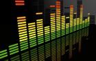 La musica nell'era digitale: alle soglie di una nuova era