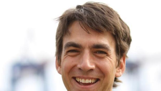 Il sito web aziendale è roba vecchia? #DigitalTalk con Matthias Henze, CEO e co-founder di Jimdo