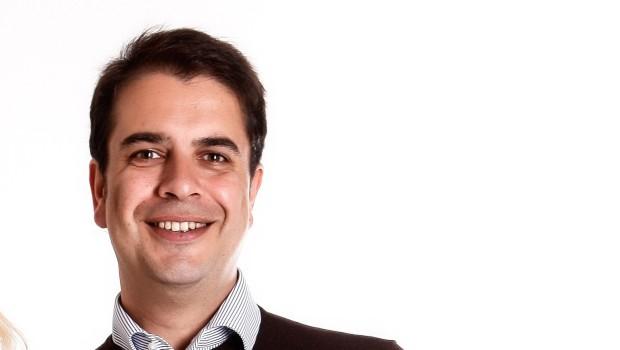Web e internazionalizzazione: scegliere il dominio giusto #DigitalTalk con Francesco Pacaccio, Co-founder di Dominiando.it