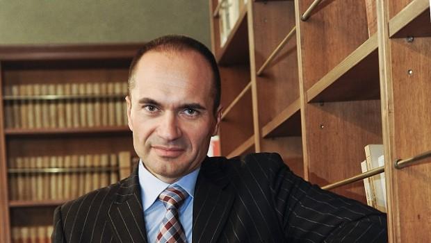 Alberto Baban: «Per esportare le aziende devono essere digitali» #DigitalTalk con Alberto Baban, Presidente Piccola Industria di Confindustria
