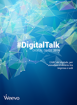 #DigitalTalk