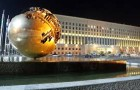 Digitalizzazione ed export: i consigli della Farnesina