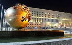 Digitalizzazione ed export: i consigli della Farnesina #DigitalTalk con Vincenzo De Luca, Direttore Centrale Internazionalizzazione Sistema Paese per il Ministero degli Affari Esteri