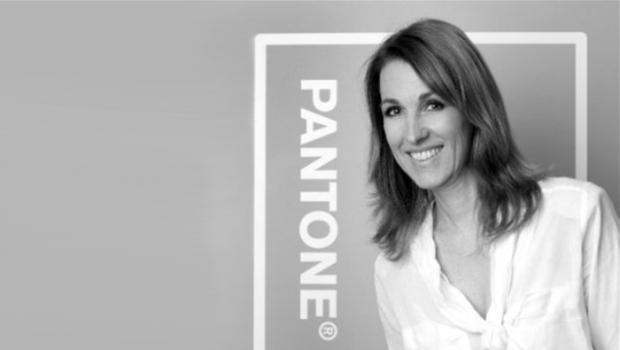 La forza dei colori nella comunicazione #DigitalTalk con Carola Seybold, Director Business Development di Pantone EMEA