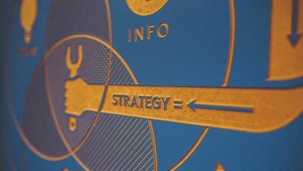 La strategia social per le aziende B2B