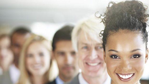 I giovani universitari e il mondo del lavoro