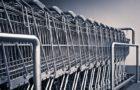 E-commerce ed export