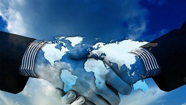 Export: il web a supporto delle attività tradizionali
