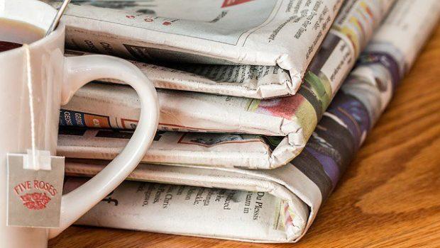 Quanto dura una campagna di comunicazione web per l'estero