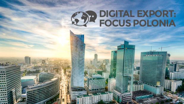 Export in Digitale: la mia nuova rubrica su Il Giornale delle PMI